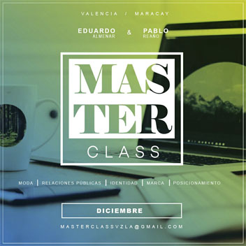 master-class-lateral